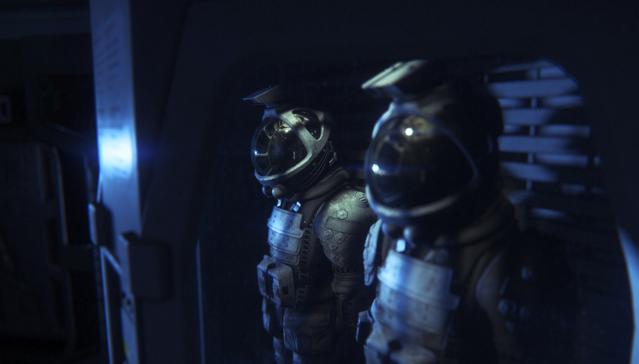 alien-isolation-playstation-4-ps4-1389110176-007.jpg