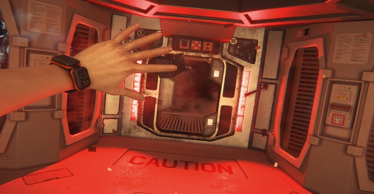 alien-isolation-playstation-4-ps4-1390205784-019.jpg