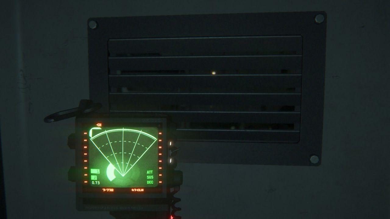 alien-isolation-playstation-4-ps4-1412341729-053.jpg