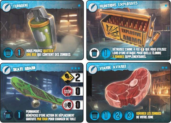 iello-zombie-15-cartes.jpg