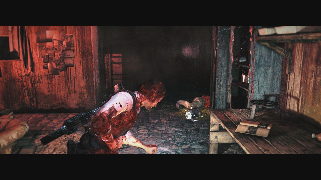 the-evil-within-playstation-4-ps4-1413271482-138.jpg