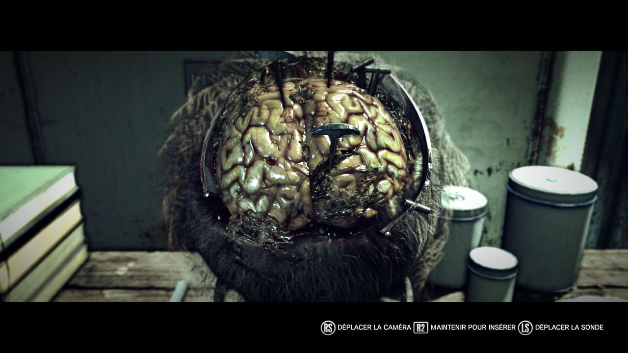 the-evil-within-playstation-4-ps4-1413271482-197.jpg