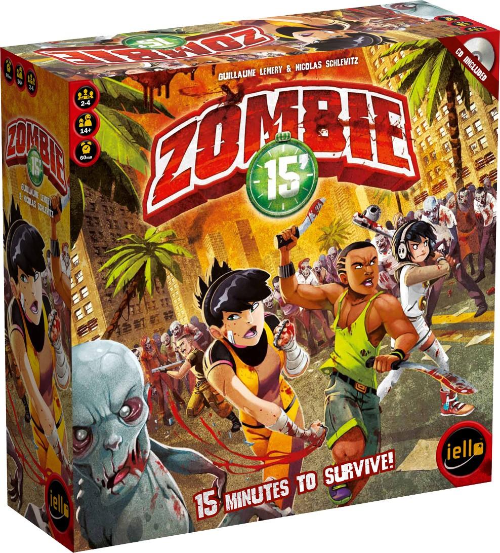 zombie15_18.jpg