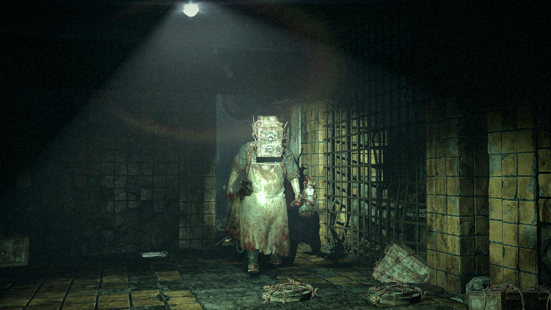 2443259-the_evil_within_screenshot_1383569070.png
