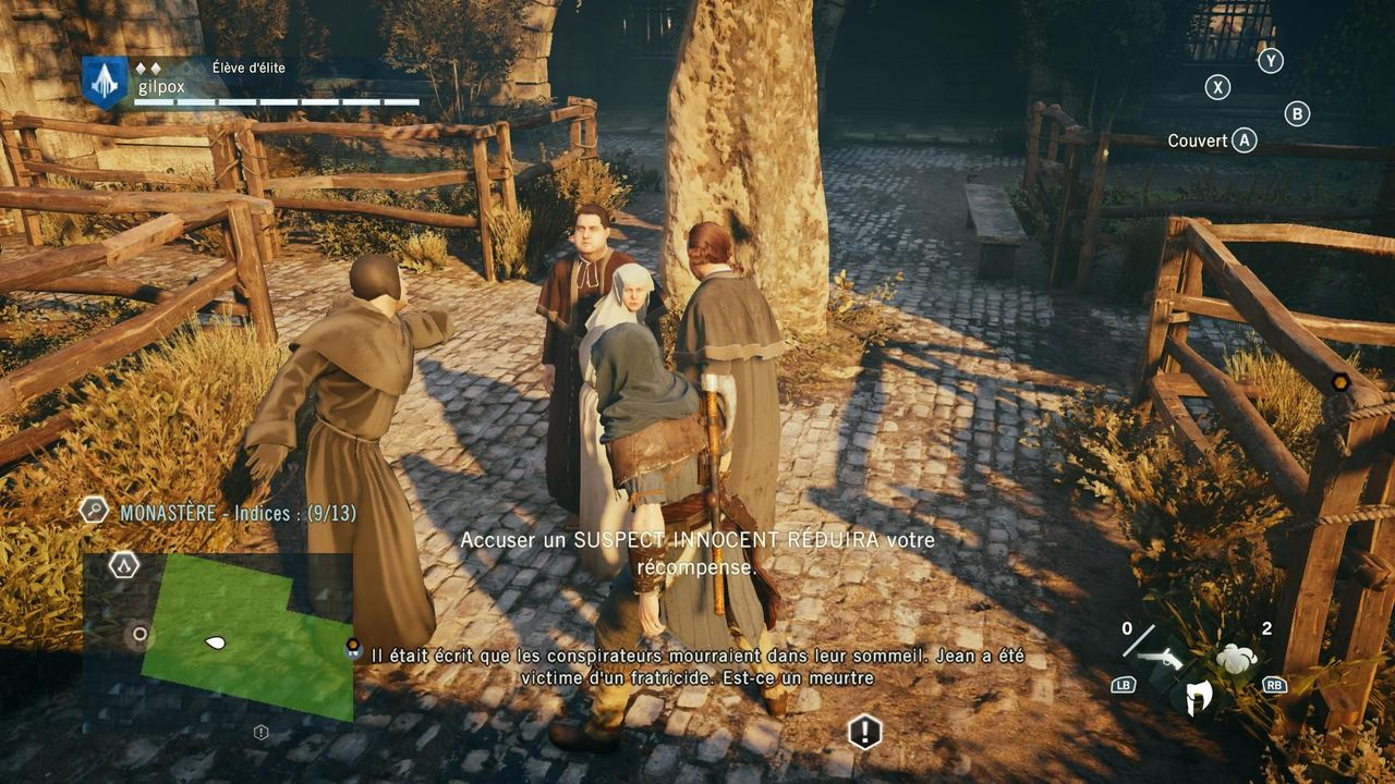 assassin-s-creed-unity-pc-1415970581-087.jpg