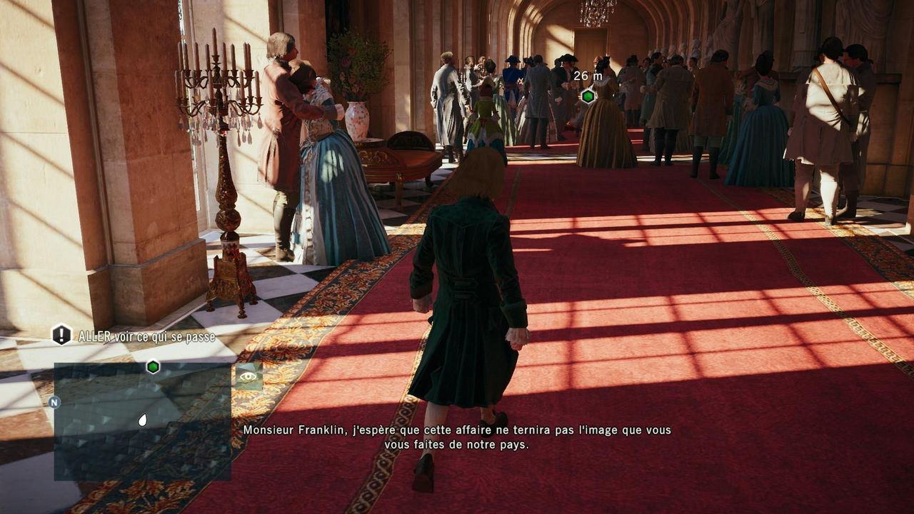 assassin-s-creed-unity-pc-1415970581-095.jpg