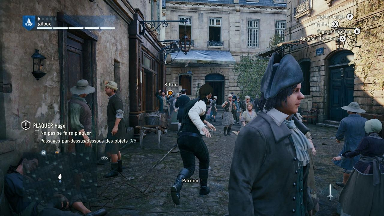 assassin-s-creed-unity-pc-1415970581-100.jpg