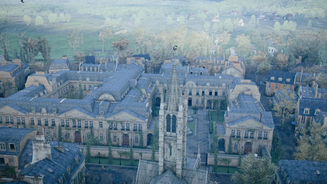 assassin-s-creed-unity-pc-1415970581-112.jpg