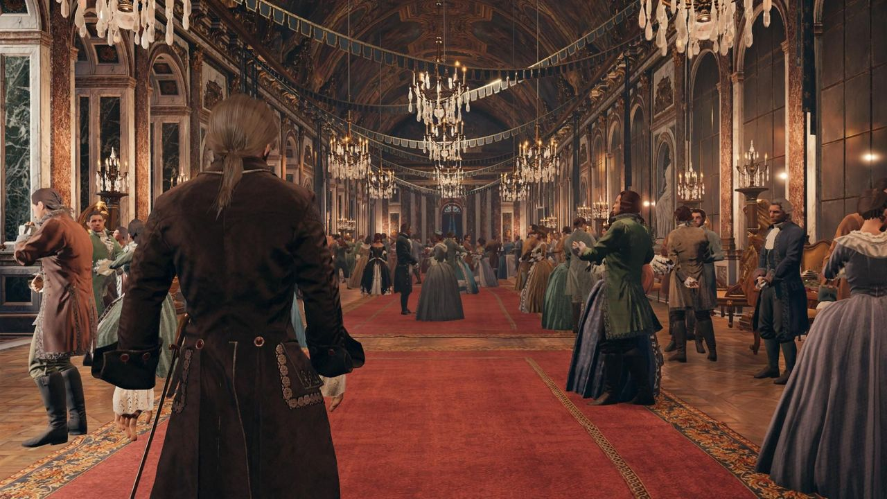 assassin-s-creed-unity-pc-1415970581-151.jpg