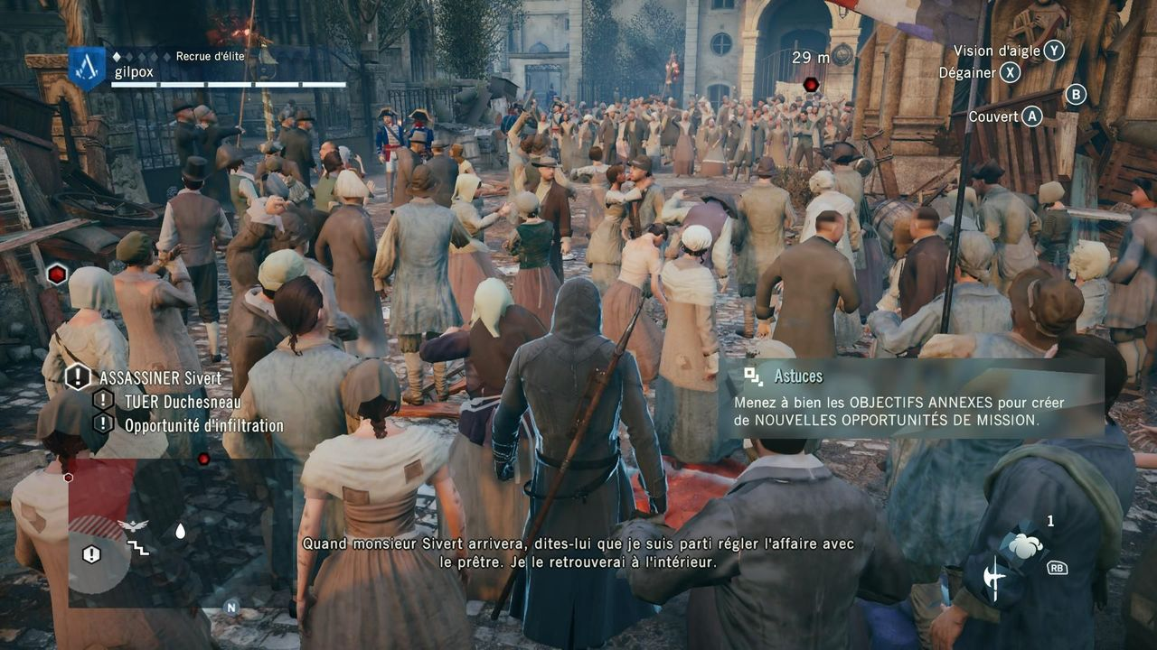 assassin-s-creed-unity-pc-1415970581-213.jpg