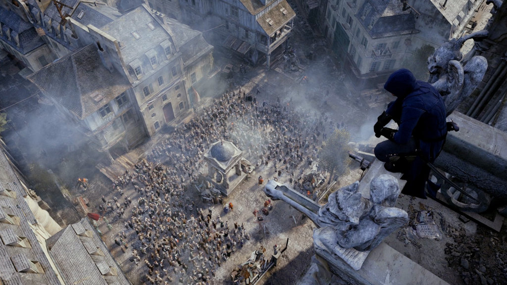 assassin_s_creed_unity_single_player_by_dom098652-d7mdbkl.jpg