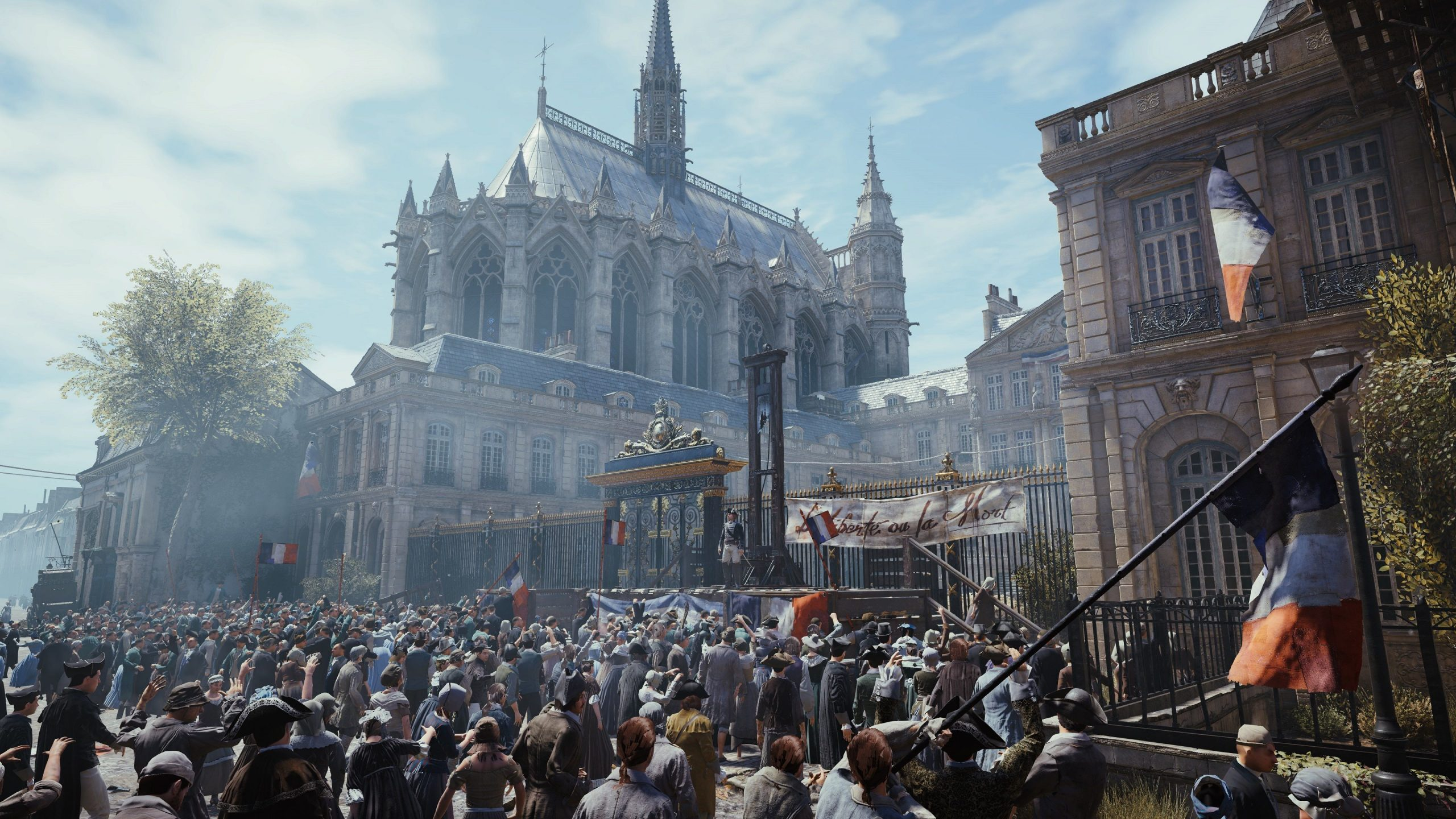 assassins-creed-unity-2014106173329_16.jpg