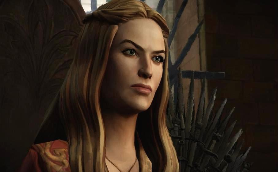 game-of-thrones-episode-1-iron-from-ice-pc-1416146736-005.jpg