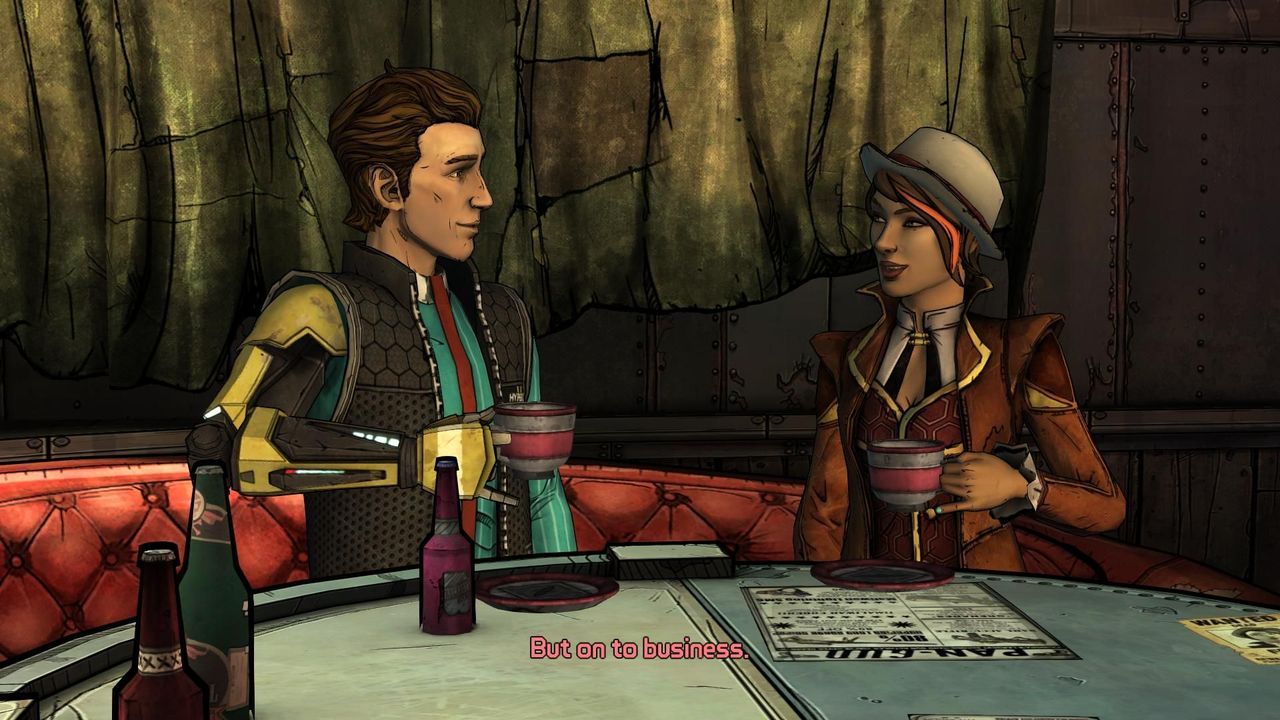 tales-from-the-borderlands-episode-1-zer0-sum-pc-1417193516-004.jpg
