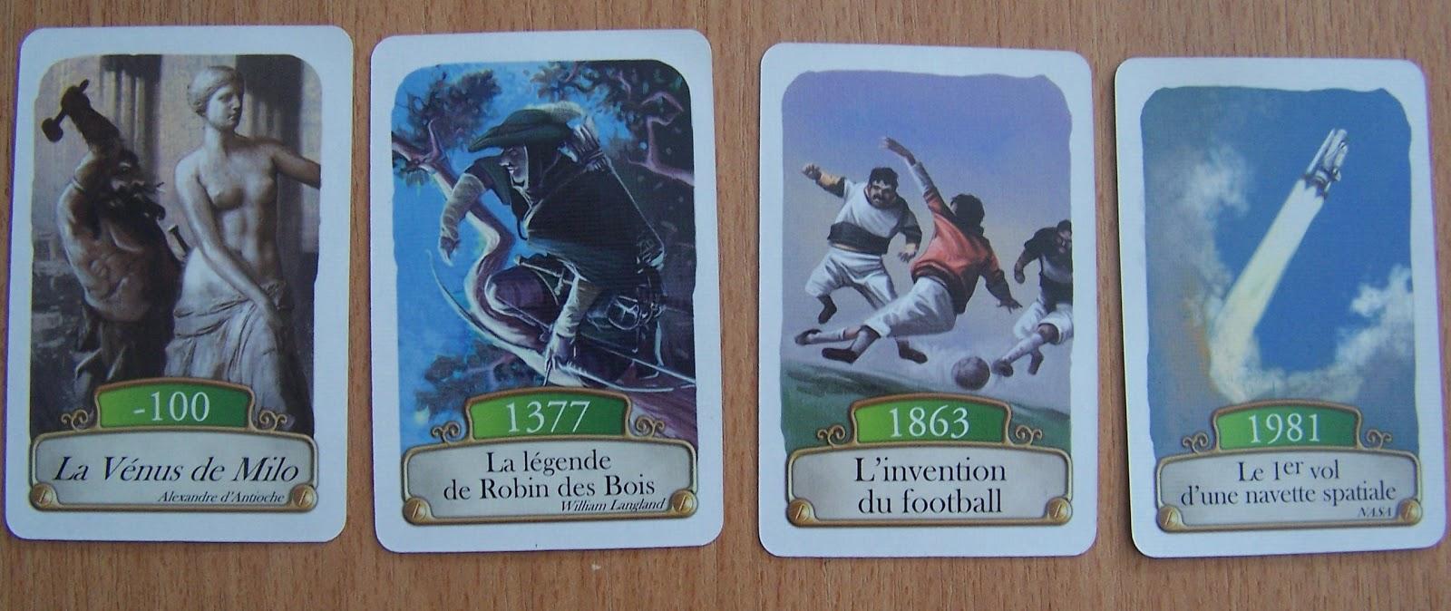 cartes-2.jpg