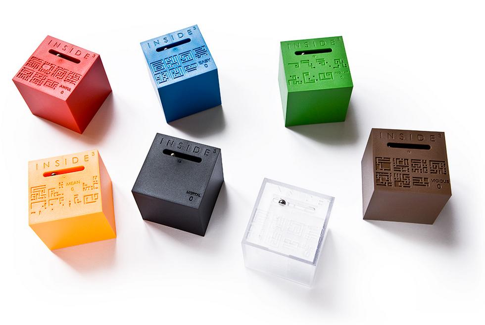les_cubes.jpg