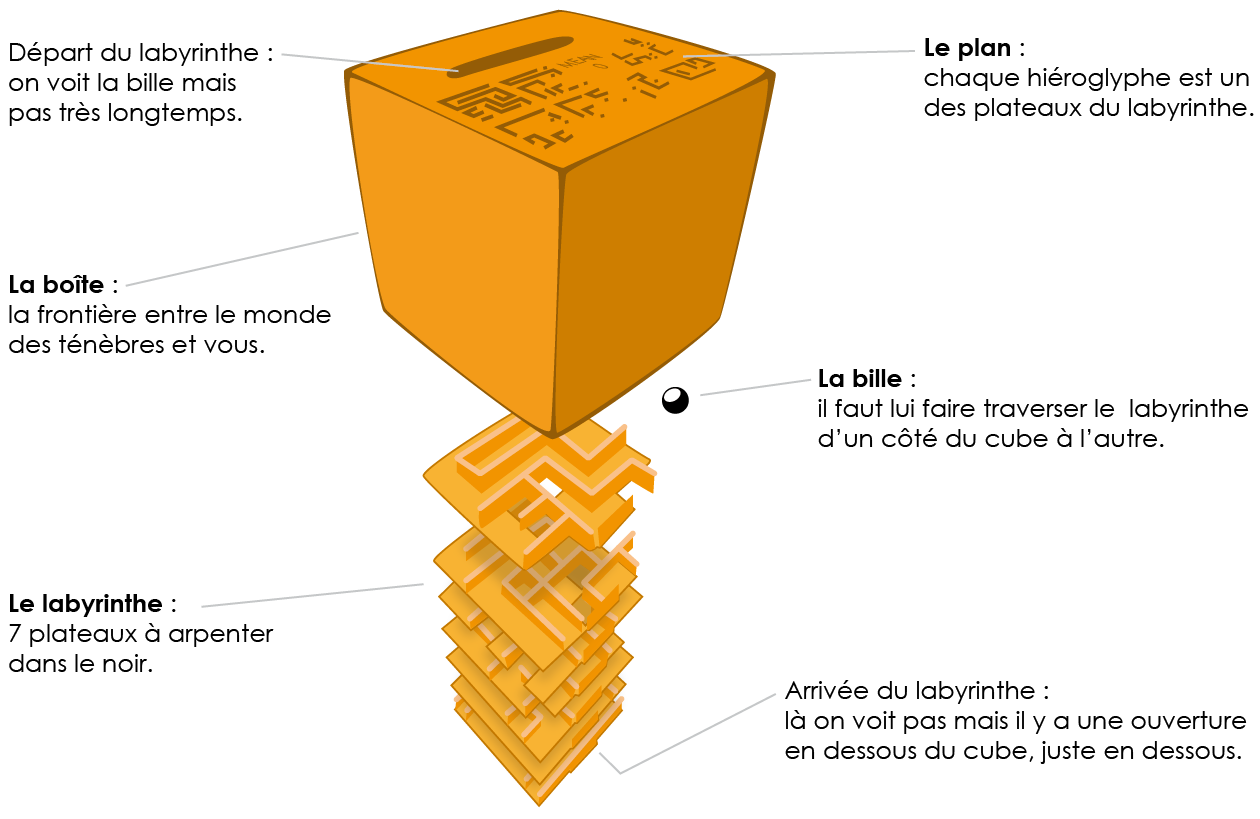 cube-eclate-vertical-1-01.png