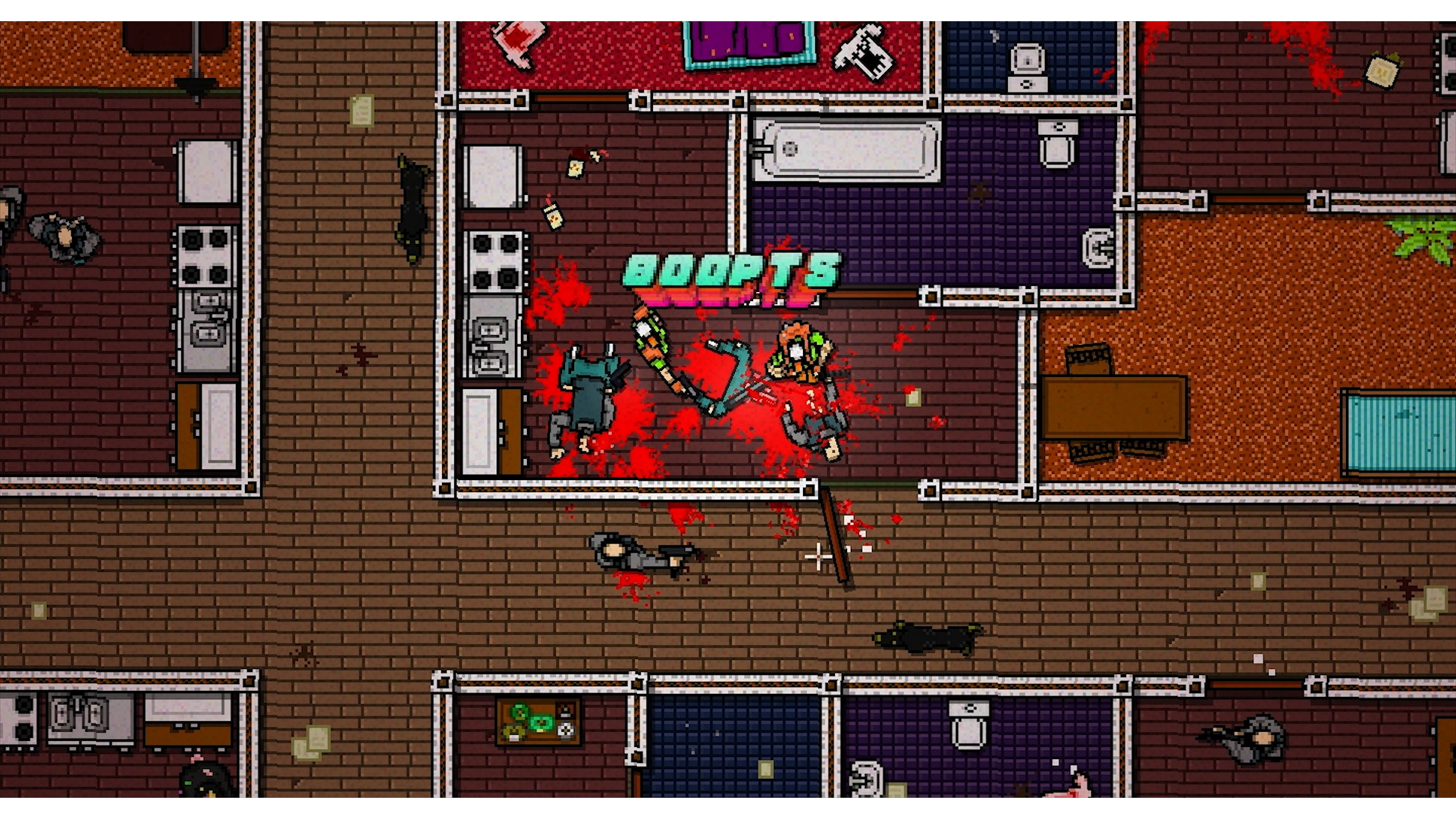 Hotline_Miami_2_-_Screen_3.png
