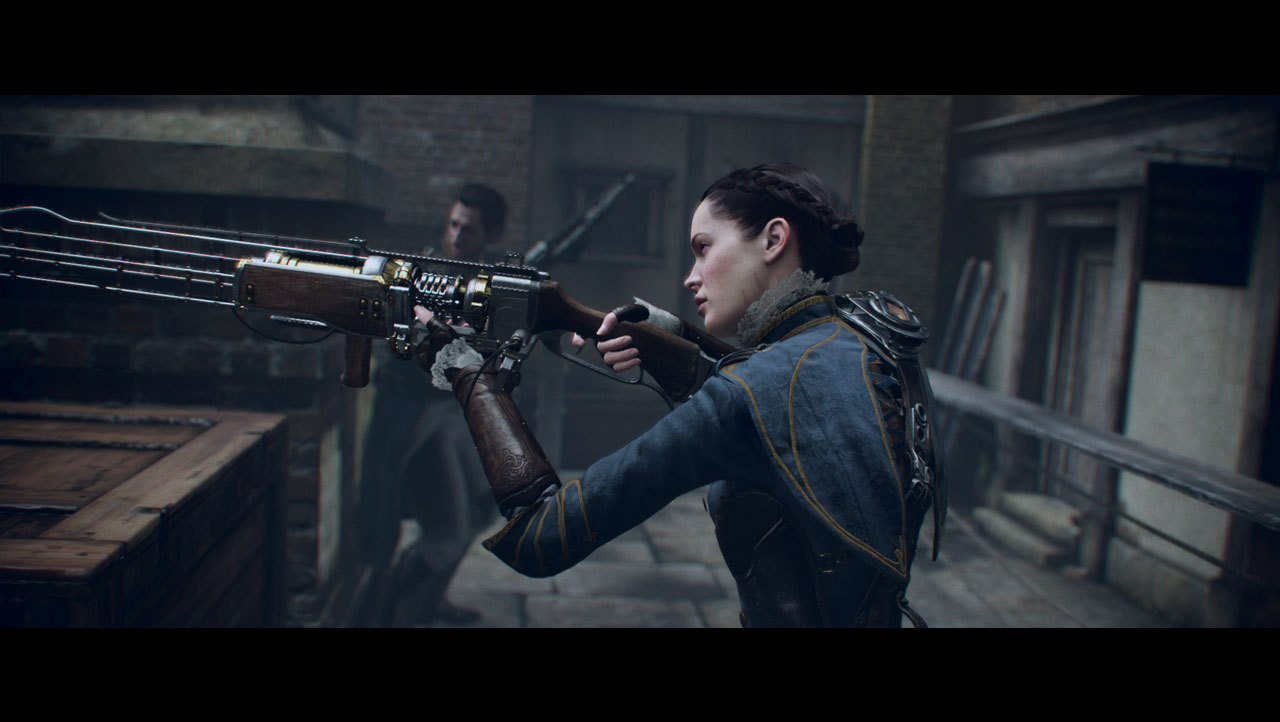 the-order-1886-playstation-4-ps4-1390946708-051.jpg