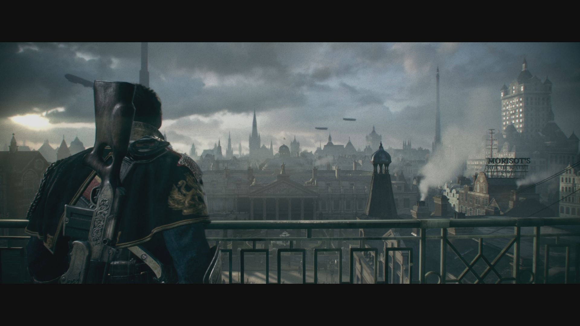 the-order-1886-screen-01-ps4-us-12aug14.jpg