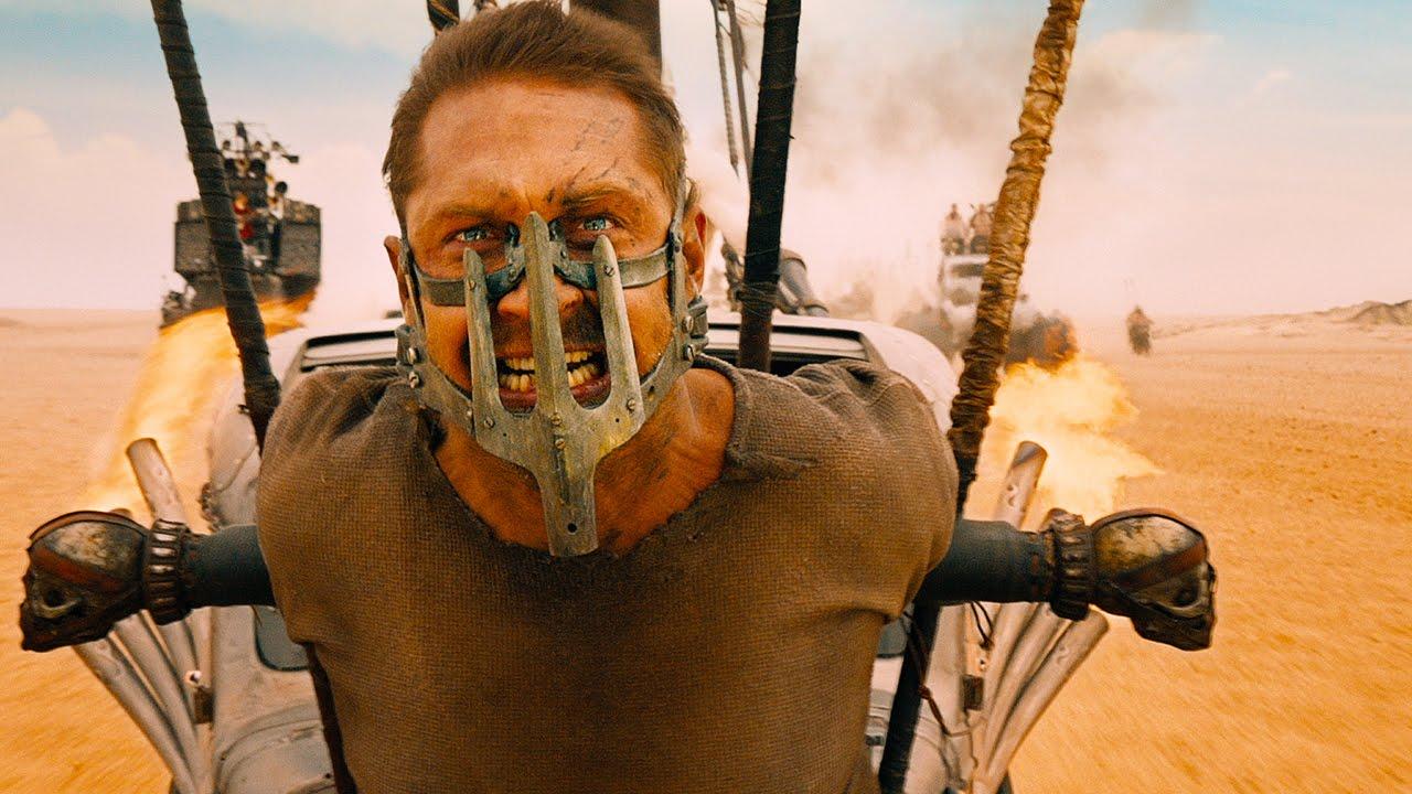 Mad-Max-4-Fury-Road-Reviews.jpg
