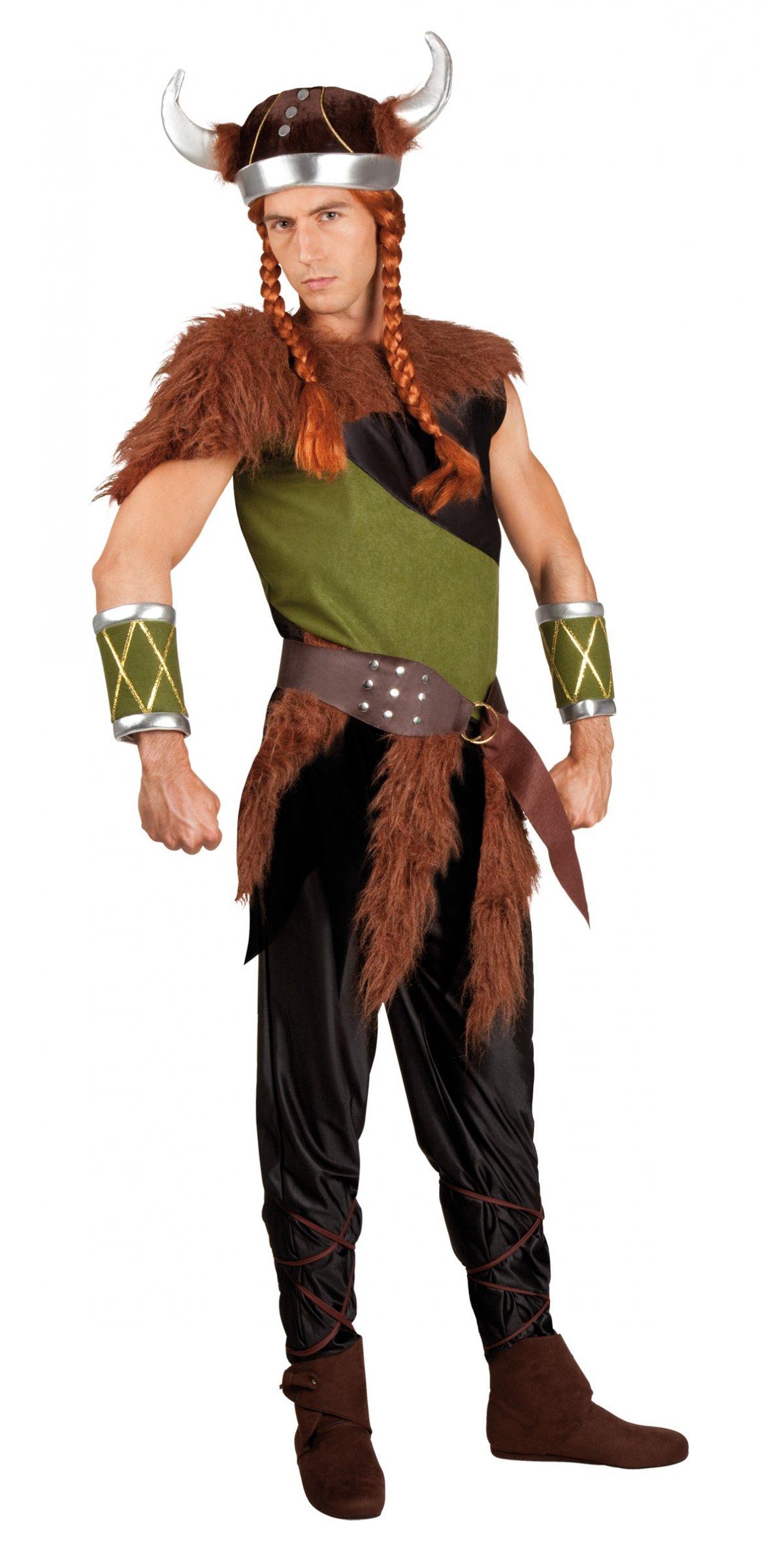 deguisement-viking-homme.jpg