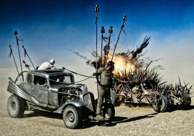 mad-max-fury-road-nicholas-hoult-tom-hardy.jpg