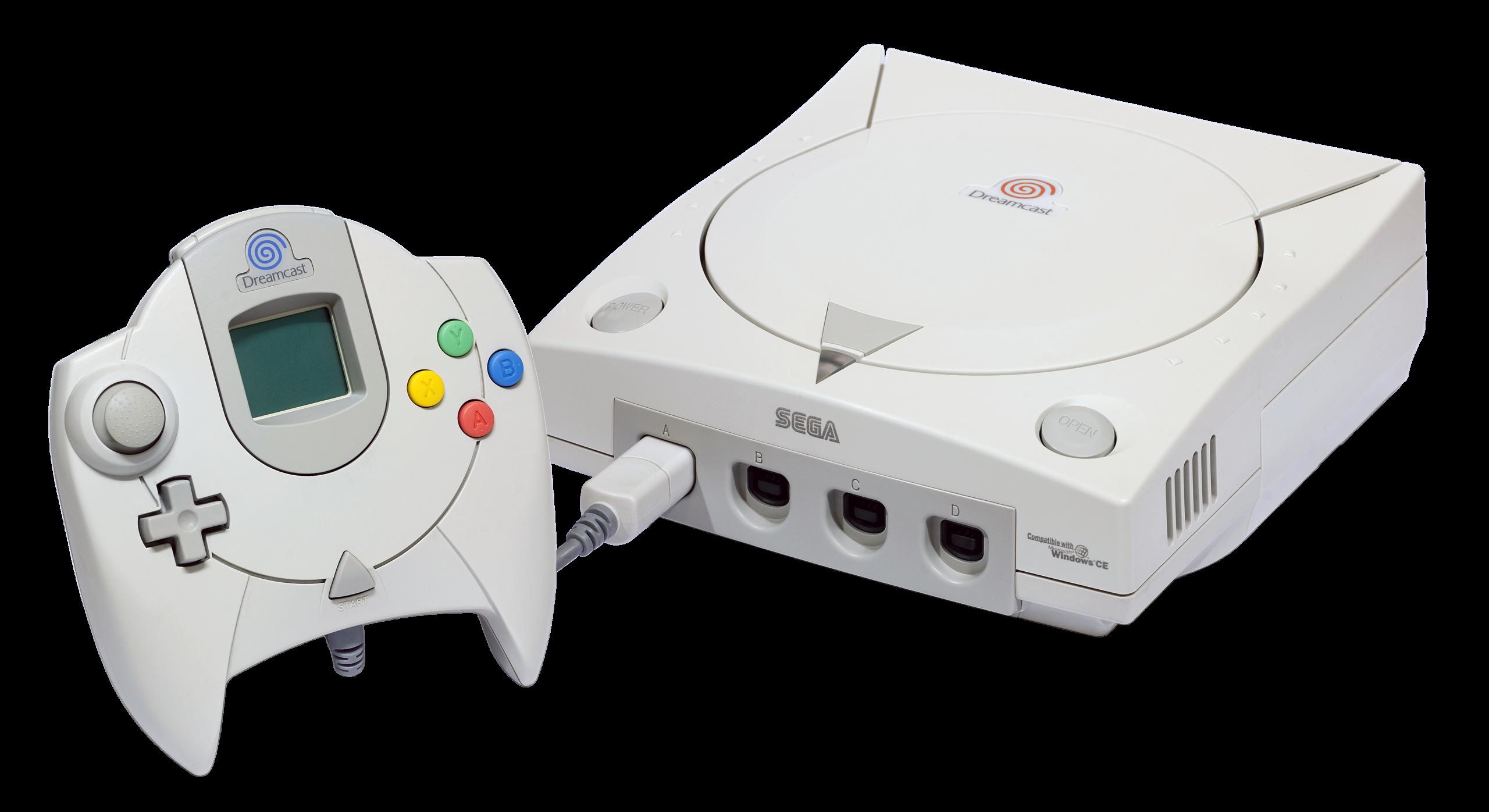 Dreamcast-2.png