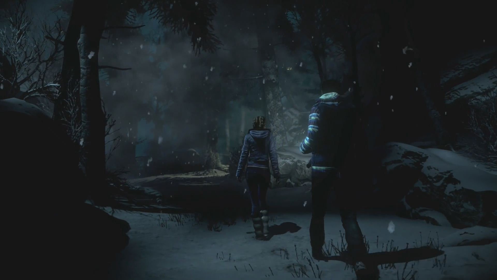 Until-Dawn-PS4-8.jpg