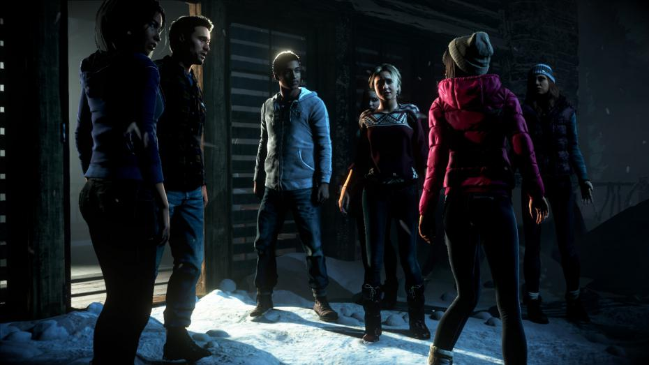 until-dawn-le-prochain-survival-horror-exclusif.jpg
