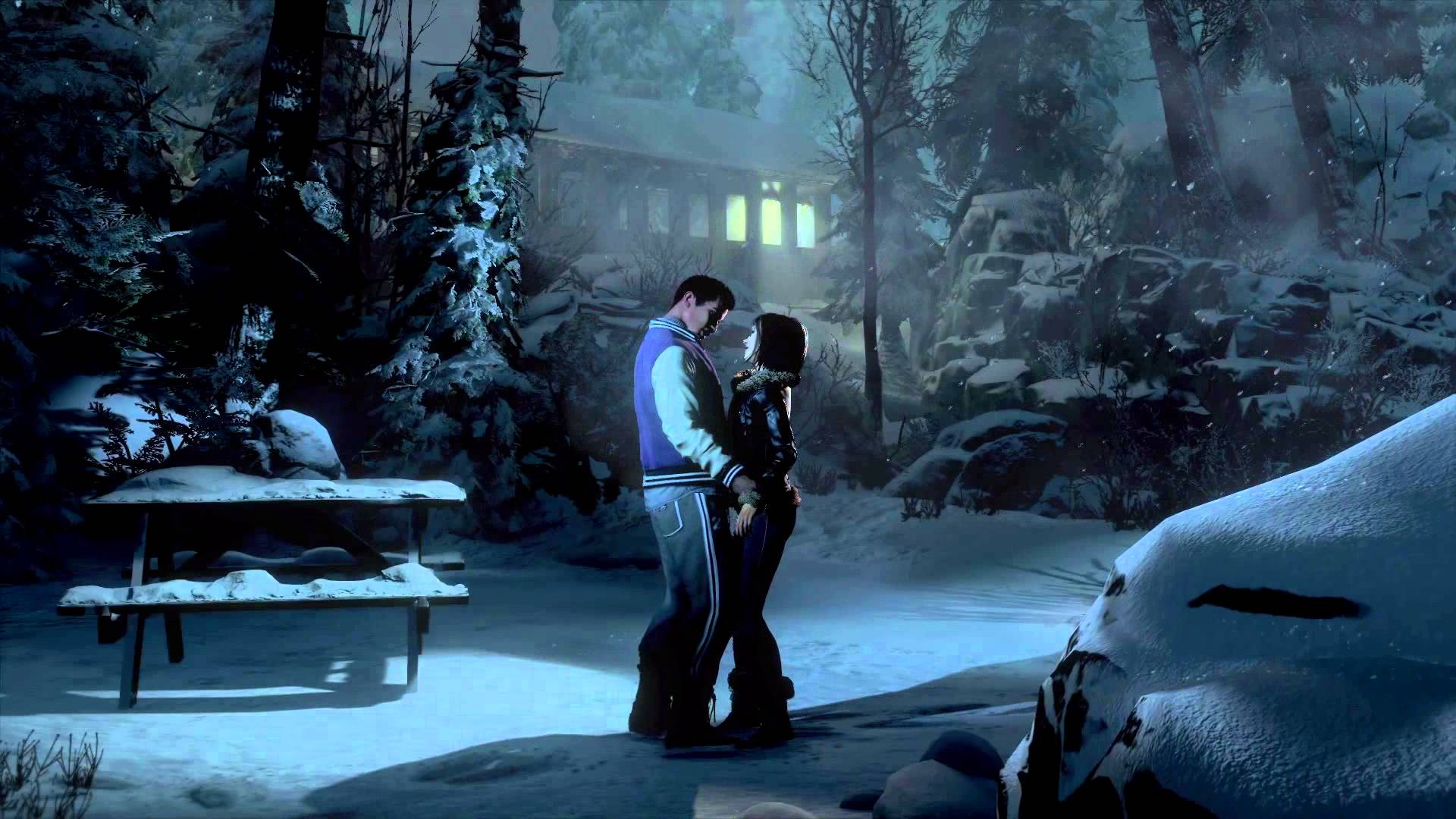 until-dawn-matt-emily-944161.jpg