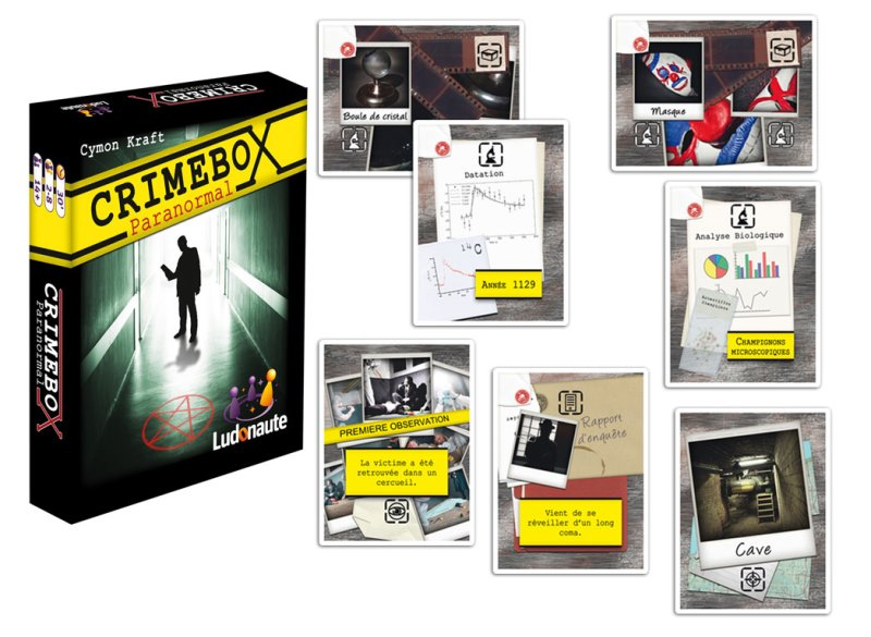 crimebox-paranormal-big.jpg
