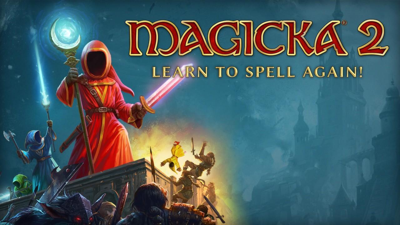 Magicka_1.jpg