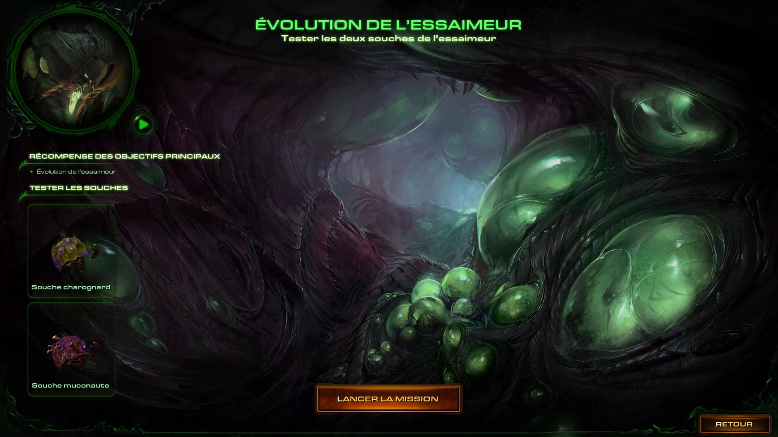 evolution_troupes.jpg