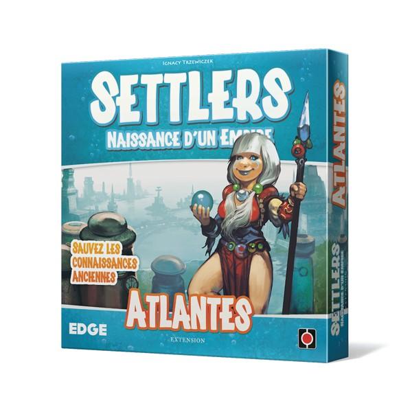 settlers-atlantes.jpg