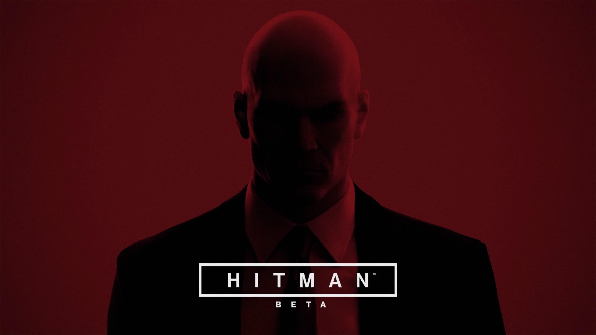 HITMAN_TM_-_Beta_20160213091953.jpg