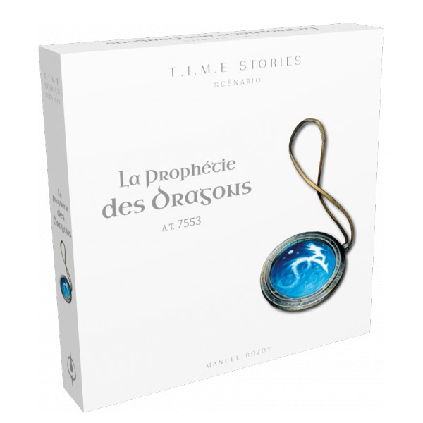 time-stories-la-prophetie-des-dragons.jpg