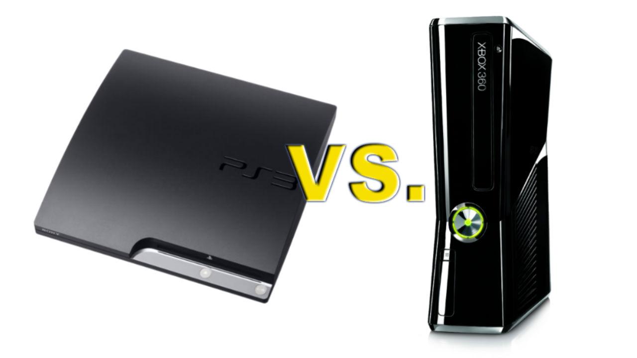 Xbox_Slim_vs-_PS3_Slim_Highlight.jpg