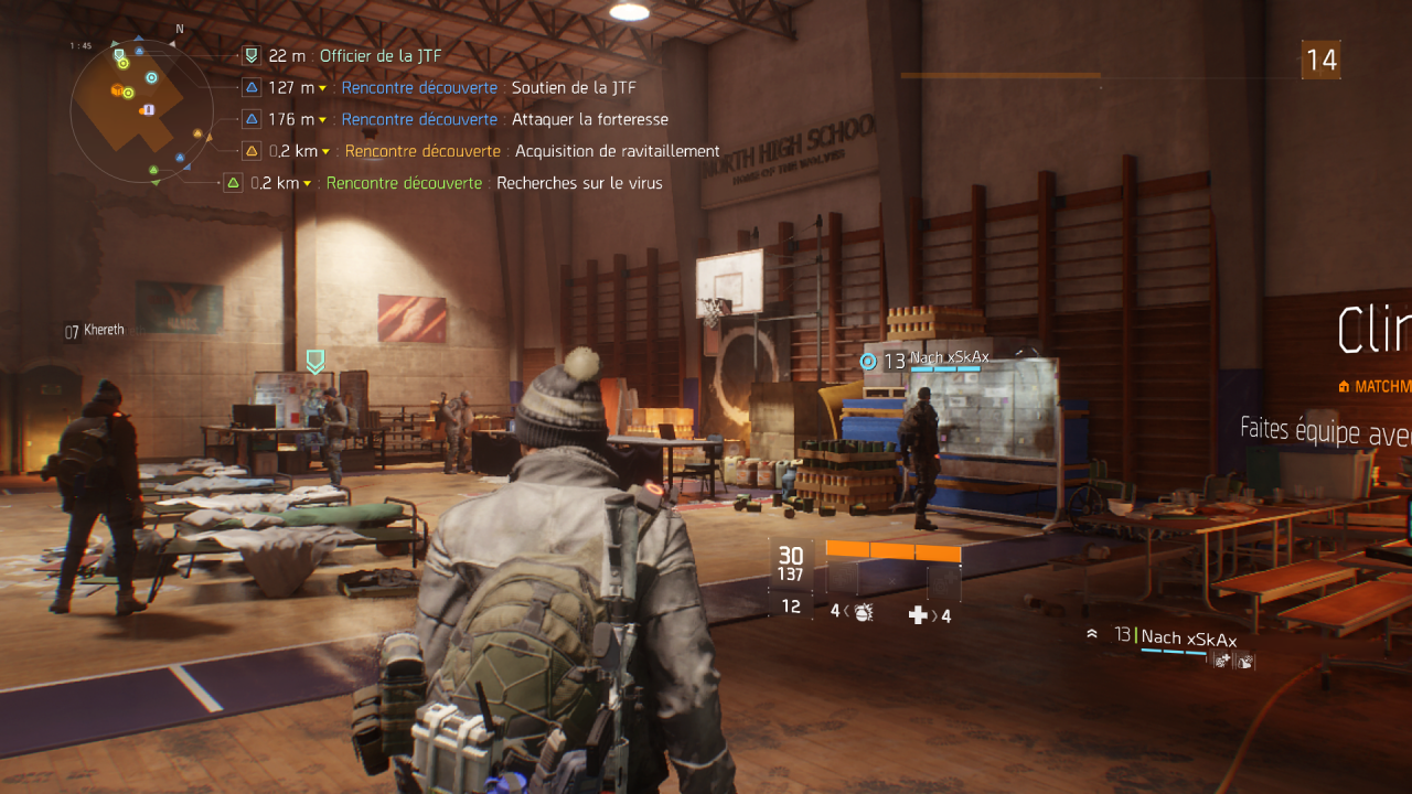 TOM_CLANCY_S_THE_DIVISION.png