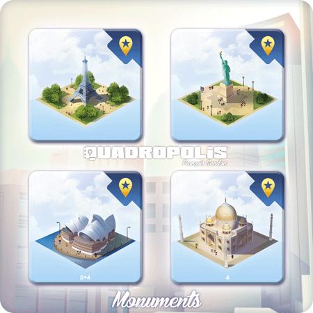 qp-monuments-450.png