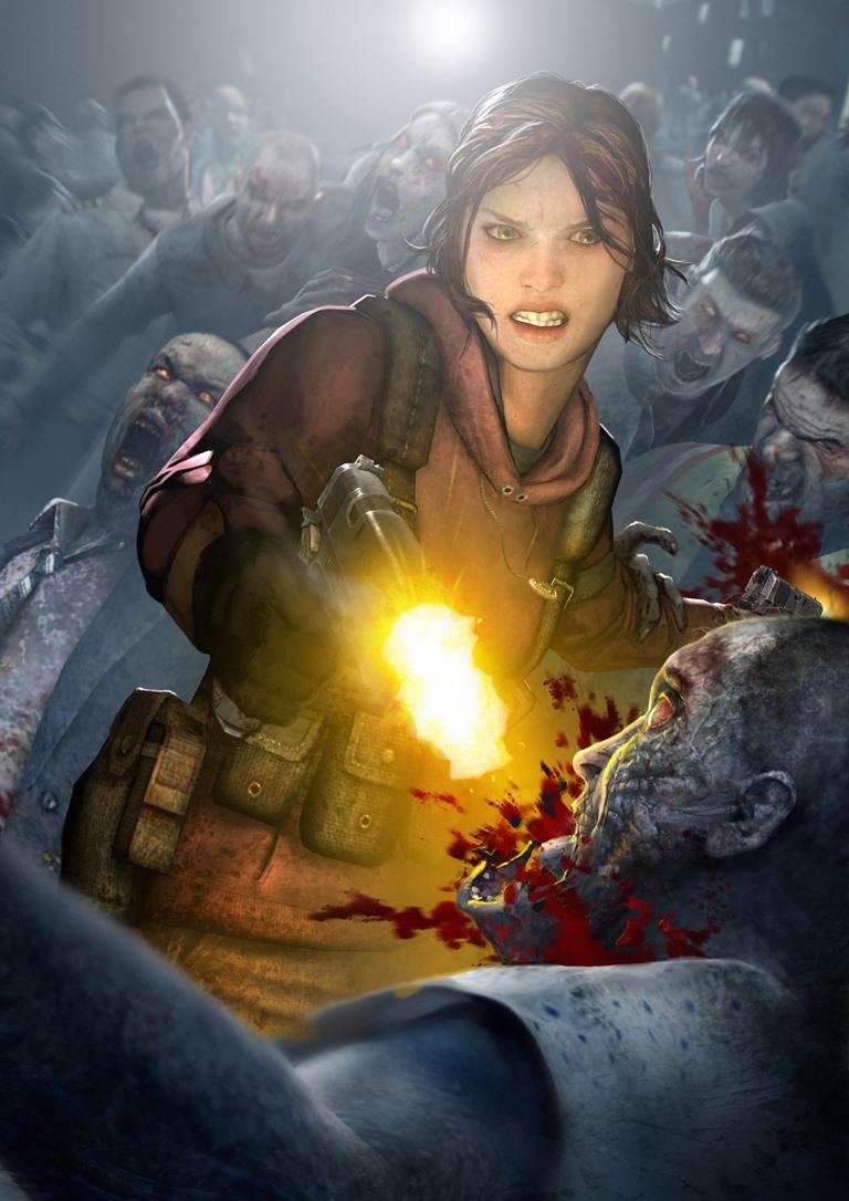 L4d-art-zoey-zombies.jpg
