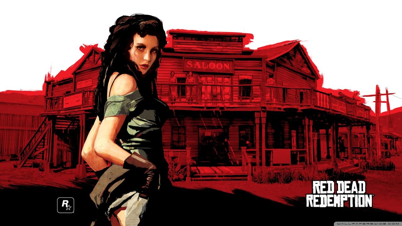 red_dead_redemption_scarlet_lady-wallpaper-1280x720.jpg