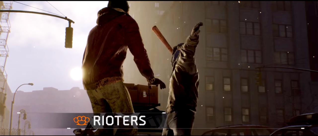 rioters.jpg