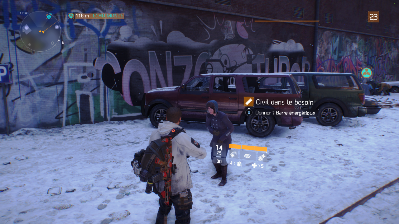 TOM_CLANCY_S_THE_DIVISION-2-2.png