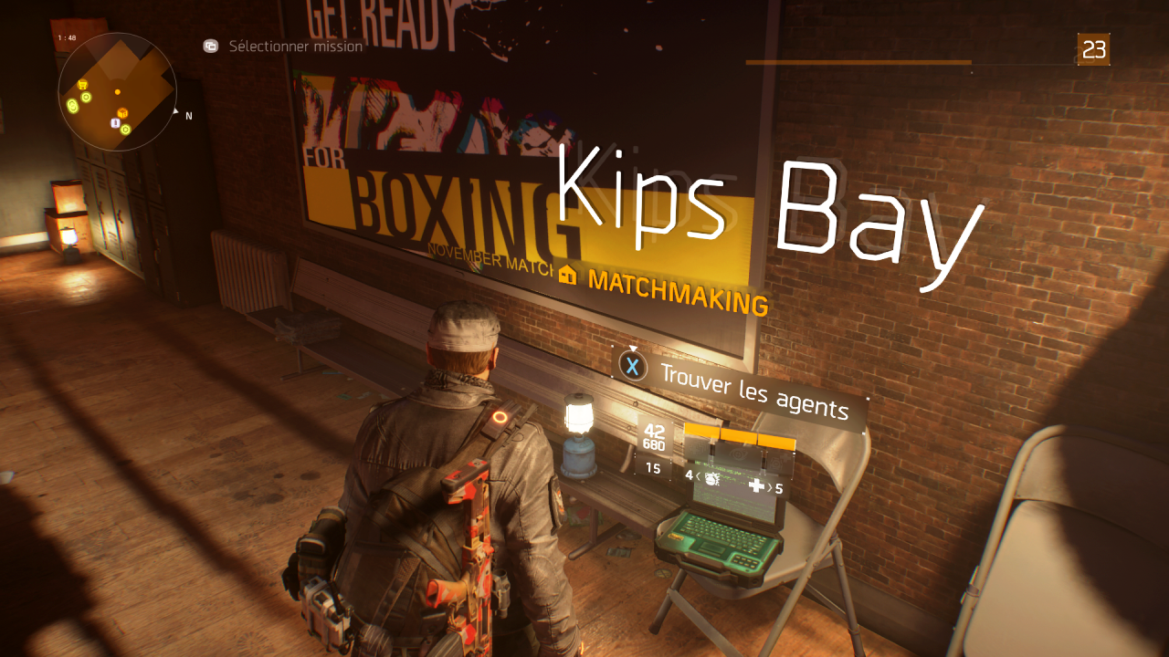TOM_CLANCY_S_THE_DIVISION-4.png