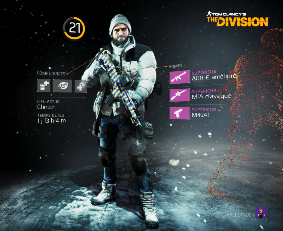 TOM_CLANCY_S_THE_DIVISION_4_-3.png