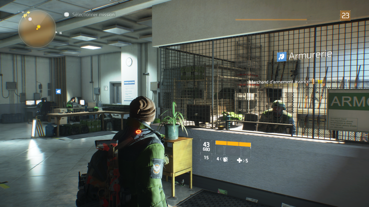 TOM_CLANCY_S_THE_DIVISION_5_-2.png