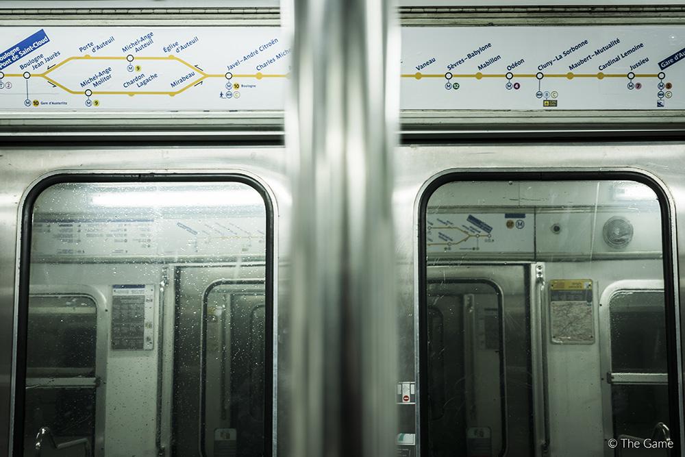 thegame_metro_2.jpg