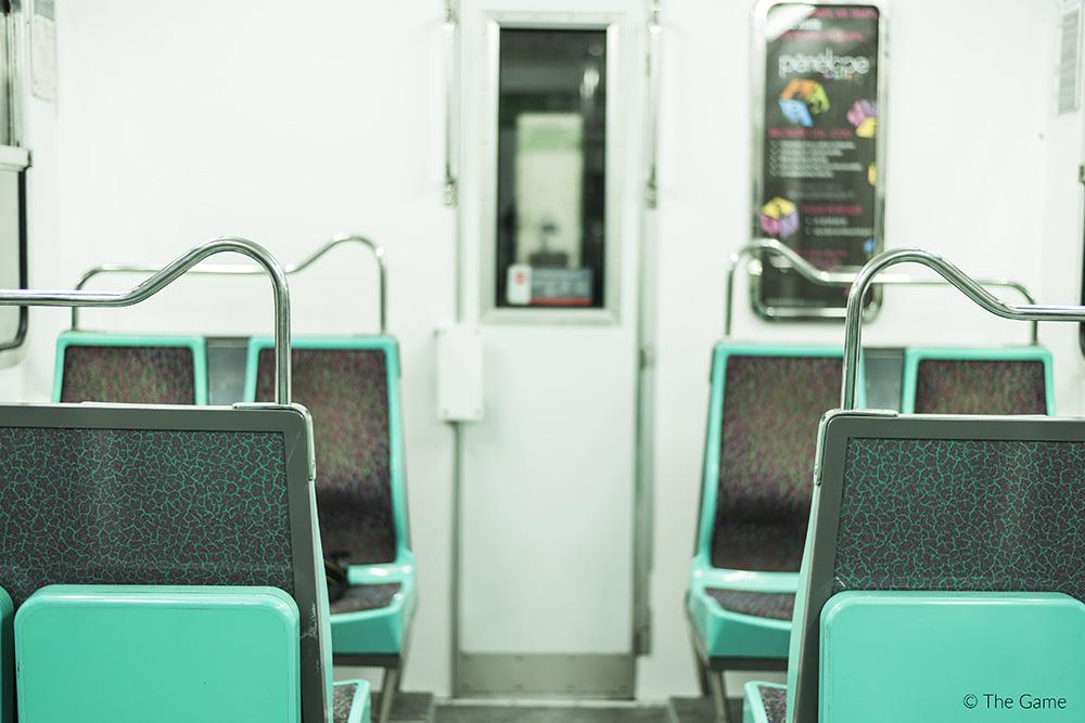 thegame_metro_3.jpg
