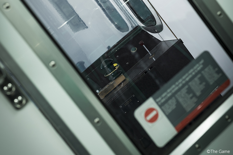 thegame_metro_5.jpg